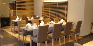 im-restaurant-04