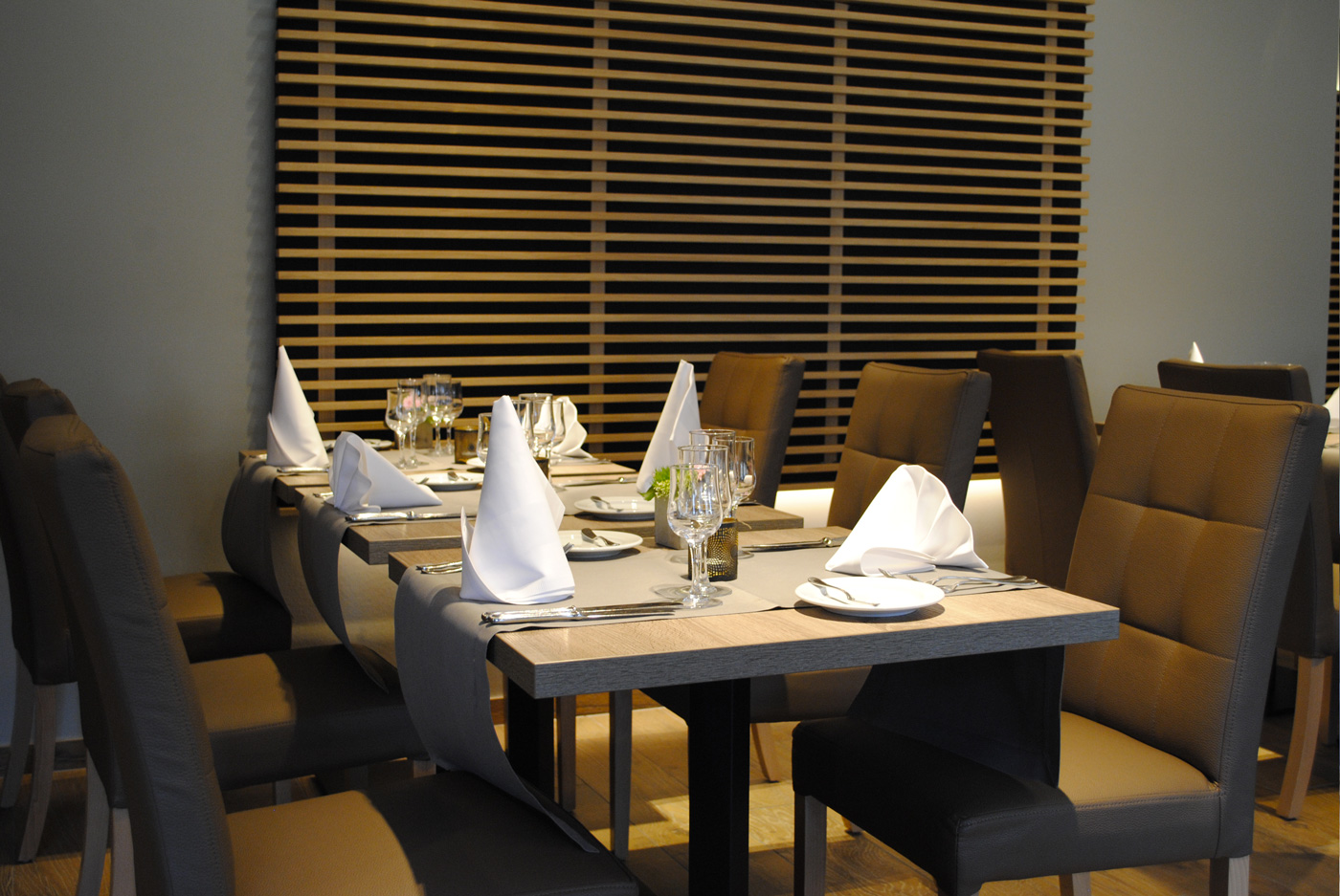 im-restaurant-05