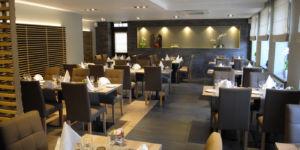 im-restaurant-06